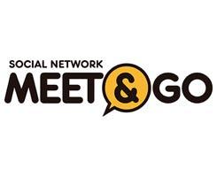 Meetgo