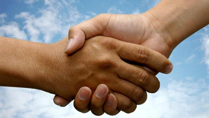 Arbitraje y mediación ¿Qué son las ADR?