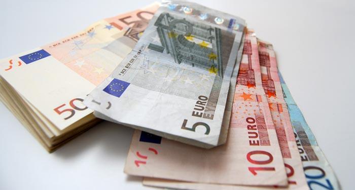 Depósitos bancarios. Su regulación y qué debemos saber (II)