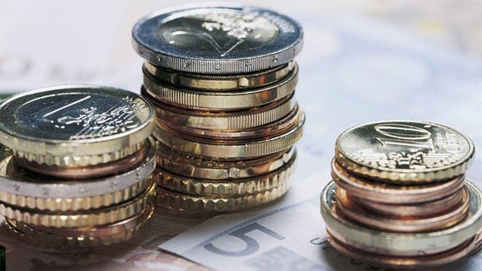 Depósitos bancarios. Su regulación y qué debemos saber. (I)