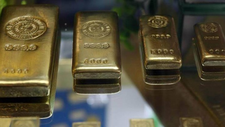 """Impuesto de transmisiones patrimoniales en los """"Compro Oro"""""""