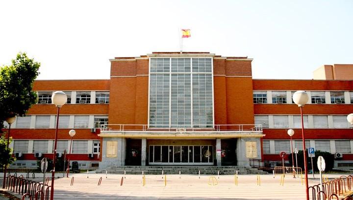 Abogados Hermosilla participa en el I Foro Empleo de la Facultad de Derecho de la Complutense