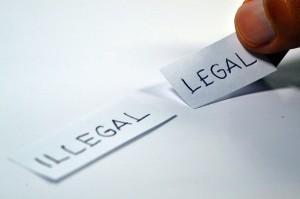 legalidad cláusula suelo