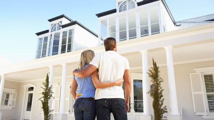Dos claves para la adquisición de una vivienda