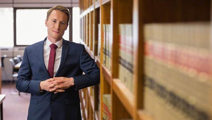 El inicio profesional del abogado